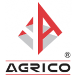 AGRICO s.r.o. – logo společnosti