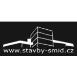 STAVBY ŠMÍD Šmíd Tomáš – logo společnosti