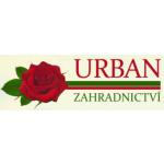 Ing. Josef Urban - ZAHRADNICTVÍ – logo společnosti
