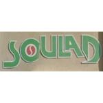 SOULAD, s.r.o. – logo společnosti