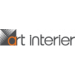1.ART INTERIER s.r.o. (pobočka Olomouc) – logo společnosti