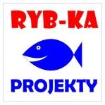 VODOHOSPODÁŘSKÉ a KRAJINOTVORNÉ PROJEKTY – Ing. Tomáš SOBOTKA – logo společnosti