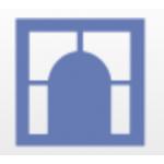Vyšší odborná škola stavební a Střední průmyslová škola stavební arch. Jana Letzela, Náchod, Pražská 931 – logo společnosti
