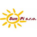 Sun Pi, s.r.o. – logo společnosti