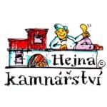 Krbové studio - Vladimír Hejna – logo společnosti