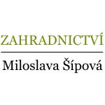 Šípová Miloslava – logo společnosti
