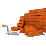 Král Milan - stavební práce – logo společnosti