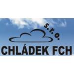 CHLÁDEK FCH s.r.o. – logo společnosti