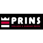 Ing. Josef Kolář - PRINS – logo společnosti