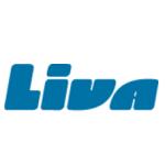 LIVA Předslavice, spol. s r.o. – logo společnosti
