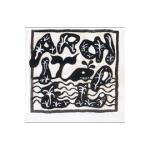 Archipel, o.s. – logo společnosti