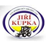 ZTS Jindřichův Hradec, s. r. o. (pobočka Jindřichův Hradec) – logo společnosti