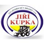 ZTS Jindřichův Hradec, s. r. o. – logo společnosti
