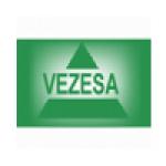 Tatíček Vlastimil – logo společnosti