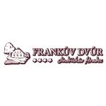 Frankův Dvůr s.r.o. – logo společnosti