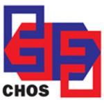 Chemická obchodní společnost s.r.o. – logo společnosti