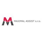MAXIMAL ASSIST s.r.o. – logo společnosti