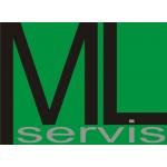 Loukota Miroslav- ML servis Blatná – logo společnosti