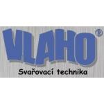VLAHO s.r.o. – logo společnosti