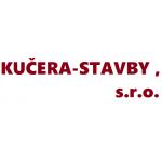 Kučera Drahoslav – logo společnosti