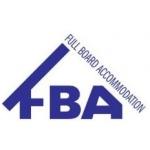 FBA spol. s r.o. – logo společnosti