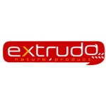 EXTRUDO Bečice s.r.o. – logo společnosti