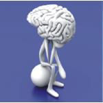 MYOVERTEBRUM s.r.o. - neurologie – logo společnosti