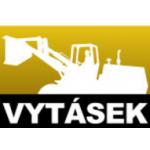 Vytásek Miroslav - zemní a výkopové práce – logo společnosti