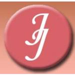 Mgr. Jitka Jeklová – logo společnosti