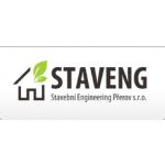 Stavební Engineering Přerov s.r.o. – logo společnosti