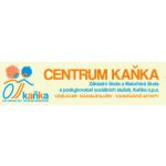 Základní škola a Mateřská škola a poskytovatel sociálních služeb, Kaňka o.p.s. – logo společnosti