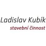 Kubík Ladislav – logo společnosti