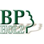 BP HOLZ s.r.o. – logo společnosti