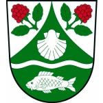 Obecní úřad Malenice – logo společnosti