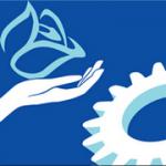 Střední škola řemeslná a Základní škola, Soběslav, Wilsonova 405 - Střední škola – logo společnosti