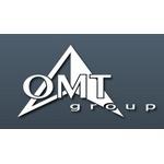 OMT group s.r.o. – logo společnosti