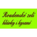 Zemědělský podnik Malše a. s. – logo společnosti