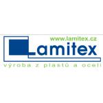 LAMITEX Vyhnal s.r.o. – logo společnosti