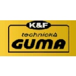Josef Fuksa – logo společnosti