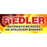 FIEDLER ZDENĚK – logo společnosti