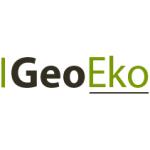 GeoEko, s.r.o. – logo společnosti