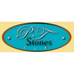 PT Stones s.r.o. (pobočka Ledeč nad Sázavou) – logo společnosti