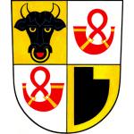 Obec Troubky – logo společnosti