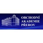 Obchodní akademie a Jazyková škola s právem státní jazykové zkoušky, Přerov, Bartošova 24 – logo společnosti