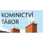 Hájek Roman - Kominictví – logo společnosti