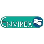 ENVIREX, spol. s r.o. – logo společnosti