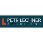 Lechner Petr akad. arch. – logo společnosti