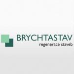 BRYCHTASTAV s.r.o. – logo společnosti