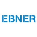 EBNER spol. s r.o. – logo společnosti