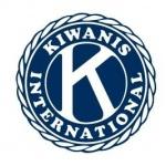 Kiwanis club Prostějov – logo společnosti